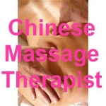 Oriental Passion Professional Massage The Chinese Relaxation