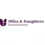 Miles & Daughters Funeral Directors