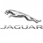 Barretts Jaguar, Canterbury