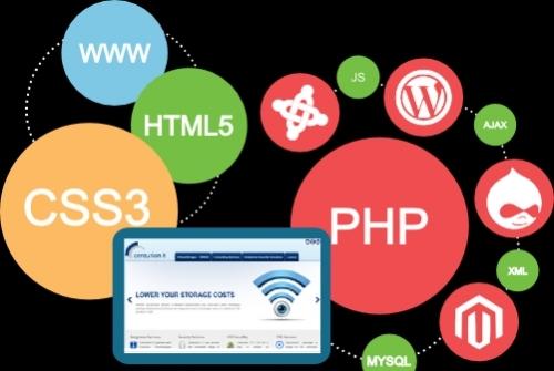 Webdevelopmentbanner