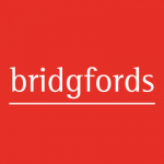 Bridgfords Sales and Letting Agents Stockport