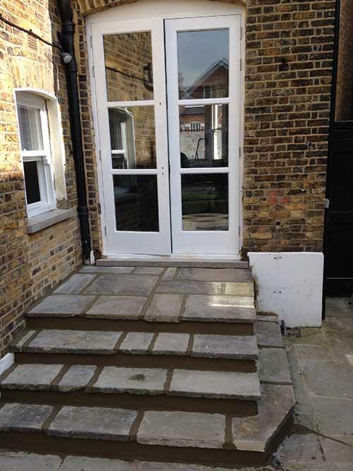 London Sash Window Repairs