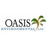 Oasis Environmental