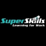 SuperSkills Limited