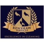Renshaw Services