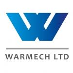 Warmech Ltd