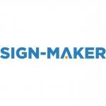 Sign-Maker.co