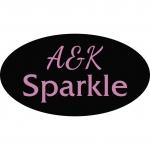 A&K Sparkle