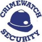 Crimewatch Security UK LLP