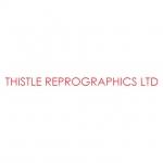 Thistle Reprographics Ltd