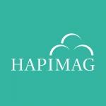 Hapimag Resort Edinburgh