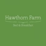 Hawthorn Farm Guest House
