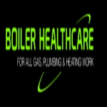 Boiler Healthcare Ltd