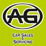 Alresford Garage Ltd