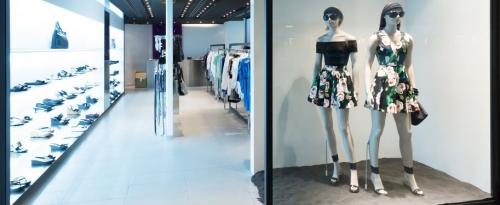 Shopfitting Shrewsbury