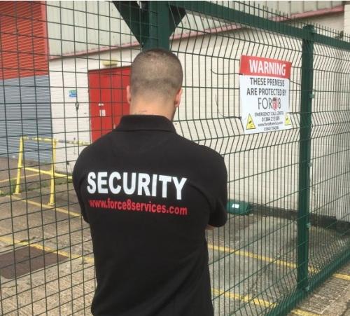 locking-and-unlocking