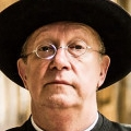 Father Brown Tours of Filming Locations