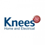 Knees Home And Electrical