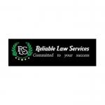 Reliable Law Services Ltd