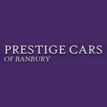 Prestige Cars of Banbury