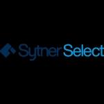 Sytner Select Huddersfield