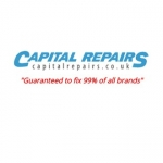 Capital Repairs - Washing Machine Repairs Harrow