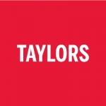 Taylors Estate Agents Stopsley