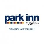 Park Inn by Radisson Birmingham Walsall