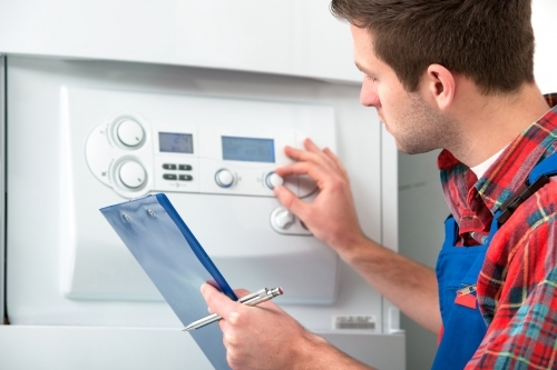 We work with over 3,000 Gas Safe Registered engineers to deliver a high quality service