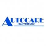 Autocare Canterbury