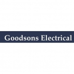 Goodsons Electrical