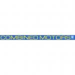 Combined Motors Ltd