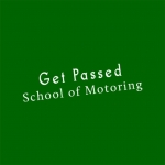 Get Passed School of Motoring
