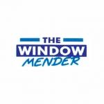 The Window Mender