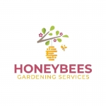 Honeybees Gardening Services