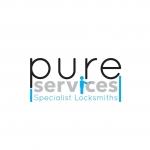 Pure Services Locksmiths