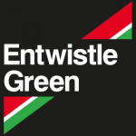 Entwistle Green Sales and Letting Agents Old Swan