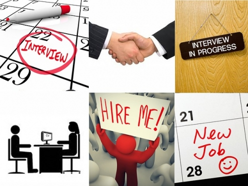 Employment Law (For Employees)