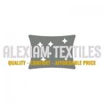 Alexiam Textiles