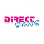 Direct Signs (Northern) Ltd