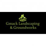 Gmack Landscaping & Groundworks