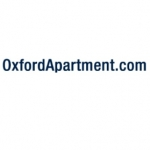 Oxford Apartment
