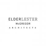 Elder Lester Mcgregor