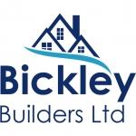 Bickley Builders Ltd