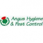 Angus Hygiene & Pest Control