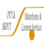 Out & About Motorhome & Caravan services