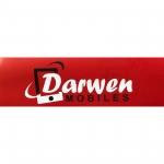 Darwen Mobiles