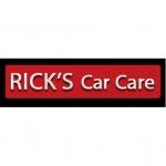 Ricks Car Care
