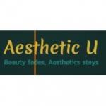 Aesthetic U