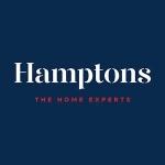 Hamptons Estate Agents Reigate